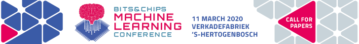 Machine Learning Conference 2020