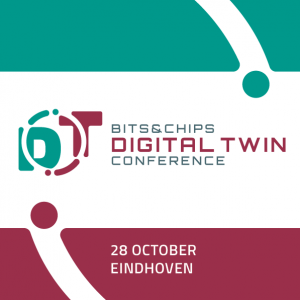 Bits&Chips Digital Twin 2020