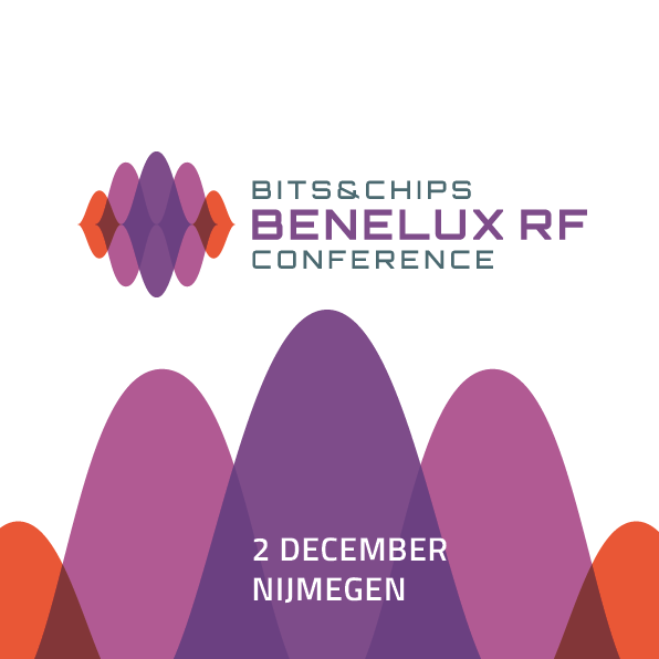 Bits&Chips Benelux RF Conference 2020
