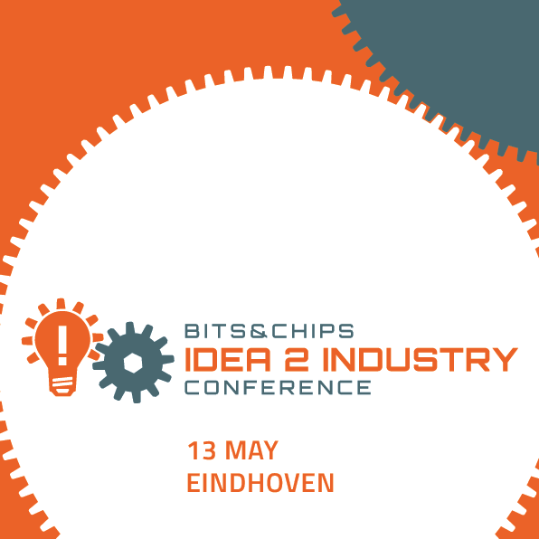 Bits&Chips From Idea To Industry 2020