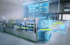 Siemens Smart Industry benchmark