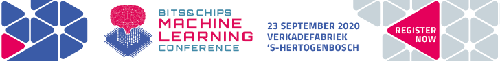 Machine Learning Conference