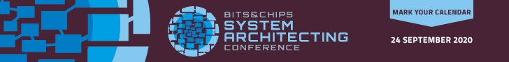 System Architecting Conference
