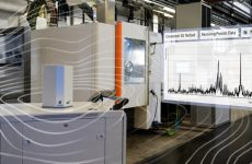 Fraunhofer IP 5G industrie