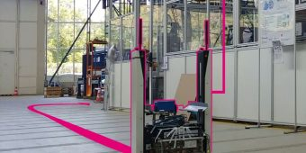 T-Systems 5G Osram